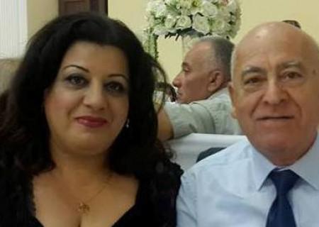 NewsMedia.am   Լուրեր Հայաստանից և աշխարհից